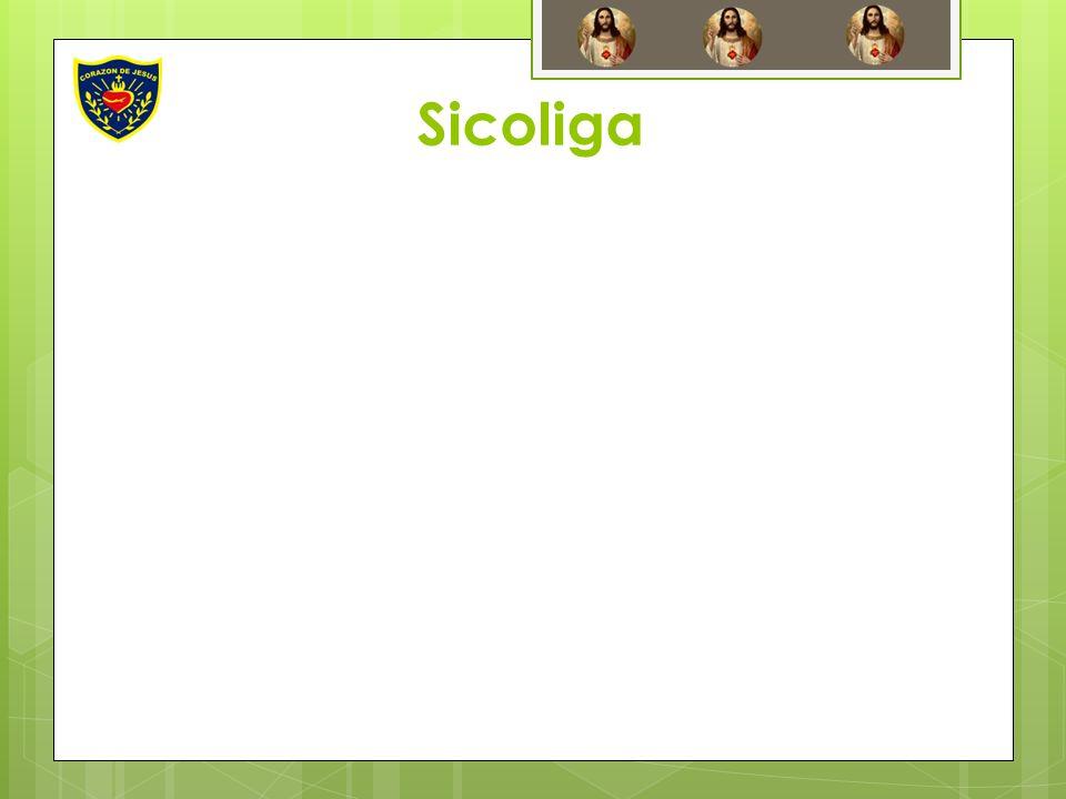 Sicoliga