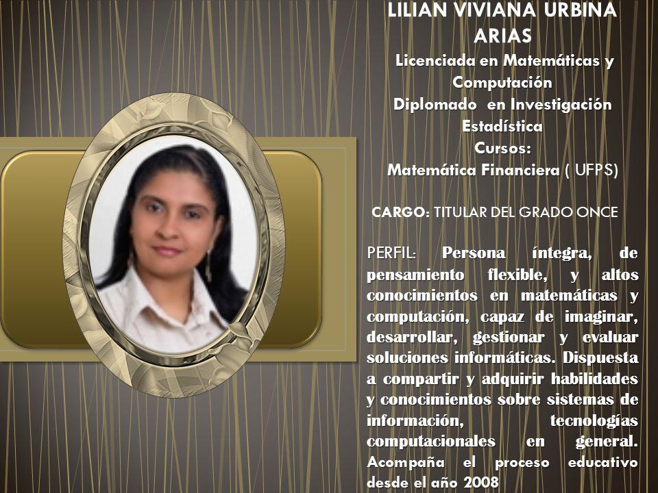 Diplomado en Investigación Estadística