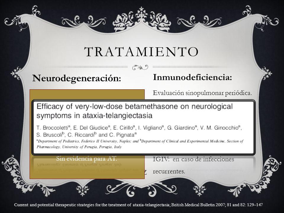 Suplementos vitaminicos: