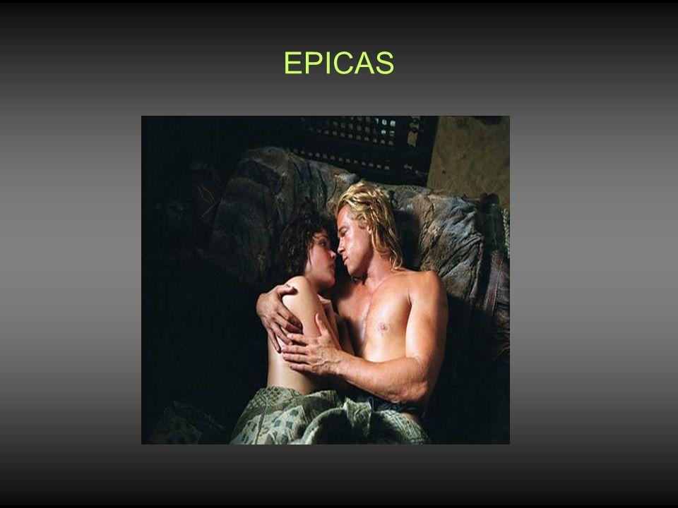 EPICAS