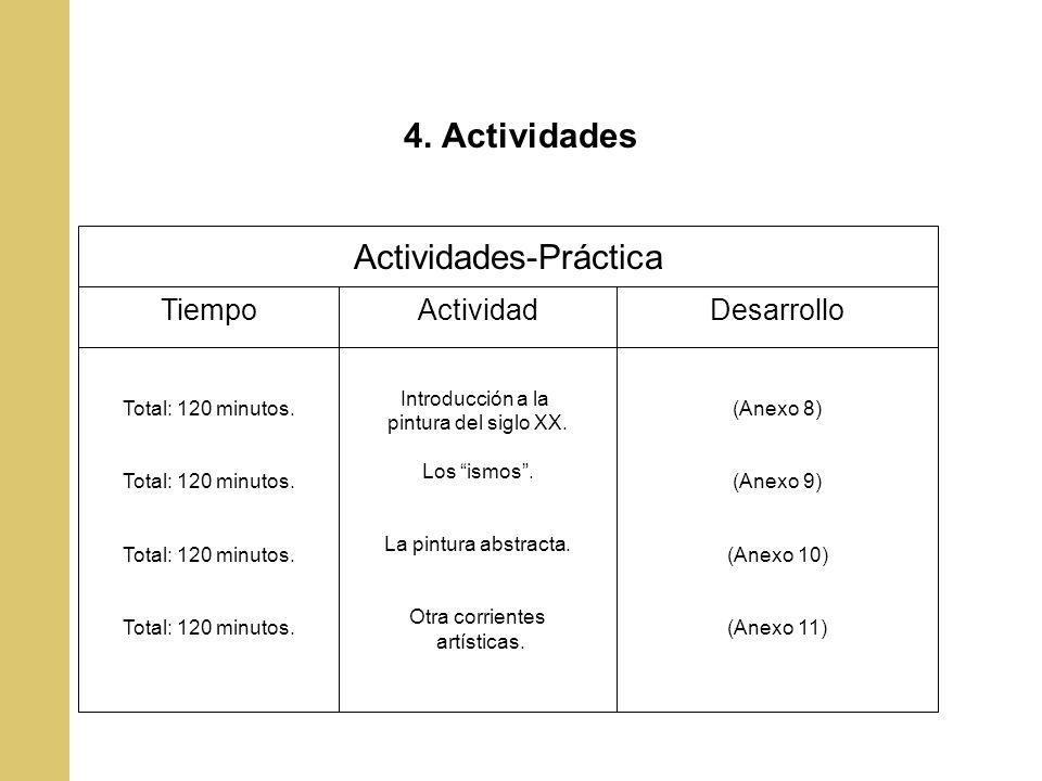 Actividades-Práctica