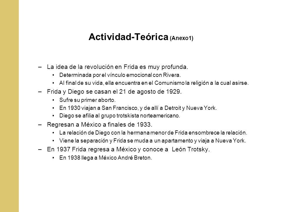 Actividad-Teórica (Anexo1)