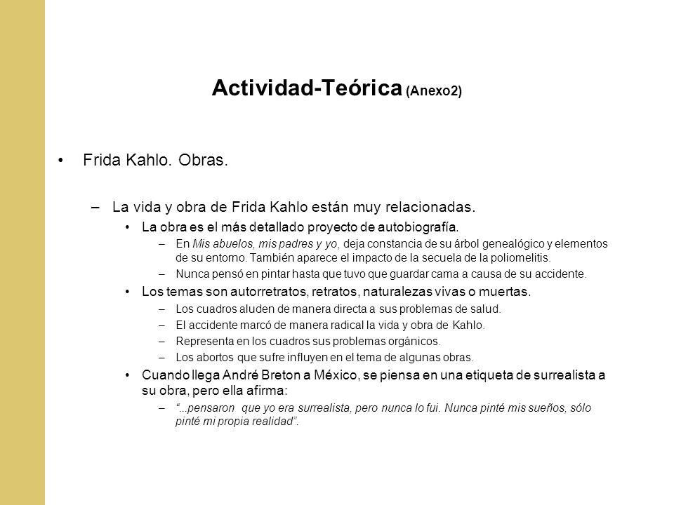 Actividad-Teórica (Anexo2)