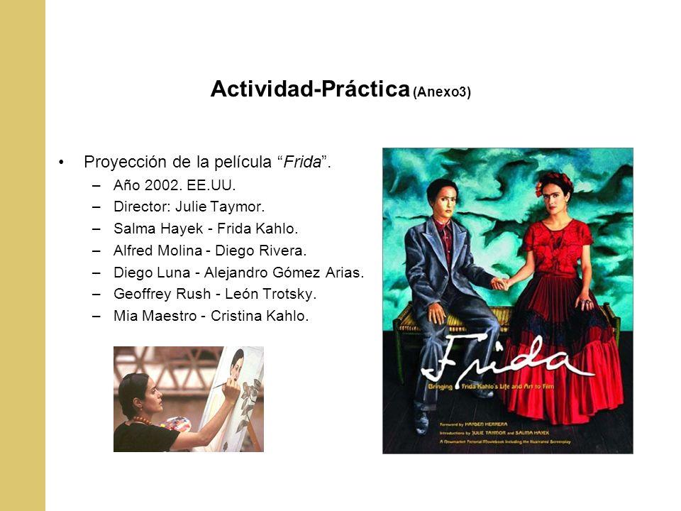 Actividad-Práctica (Anexo3)