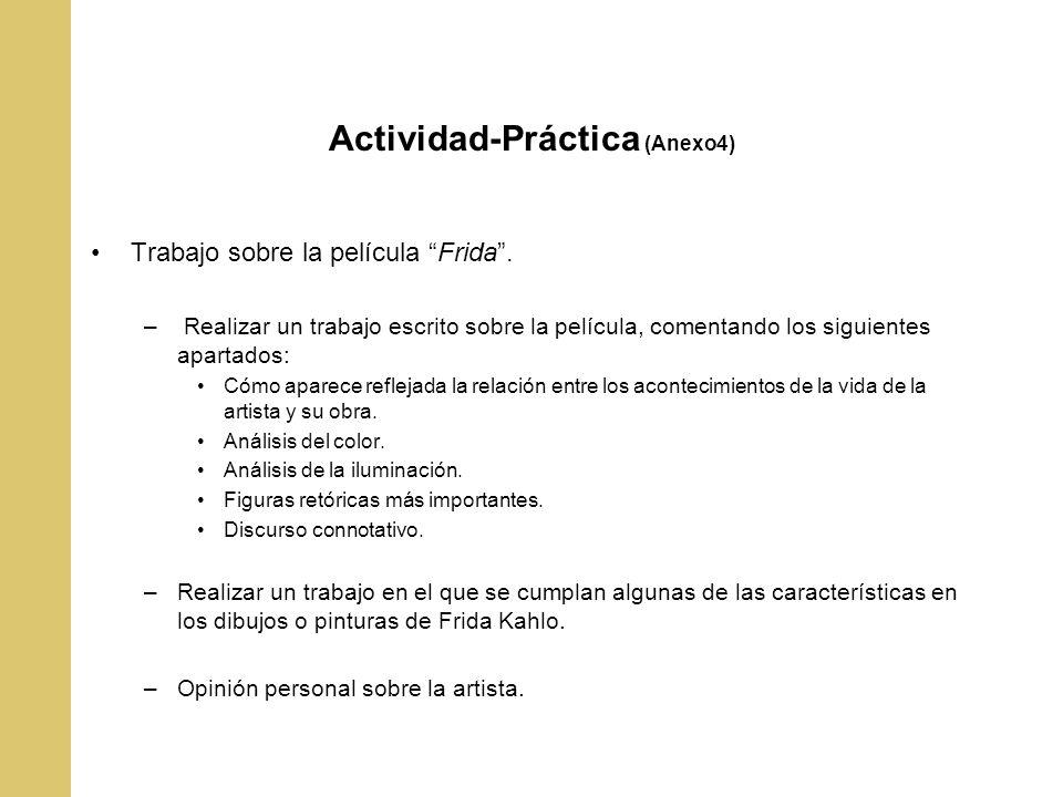 Actividad-Práctica (Anexo4)