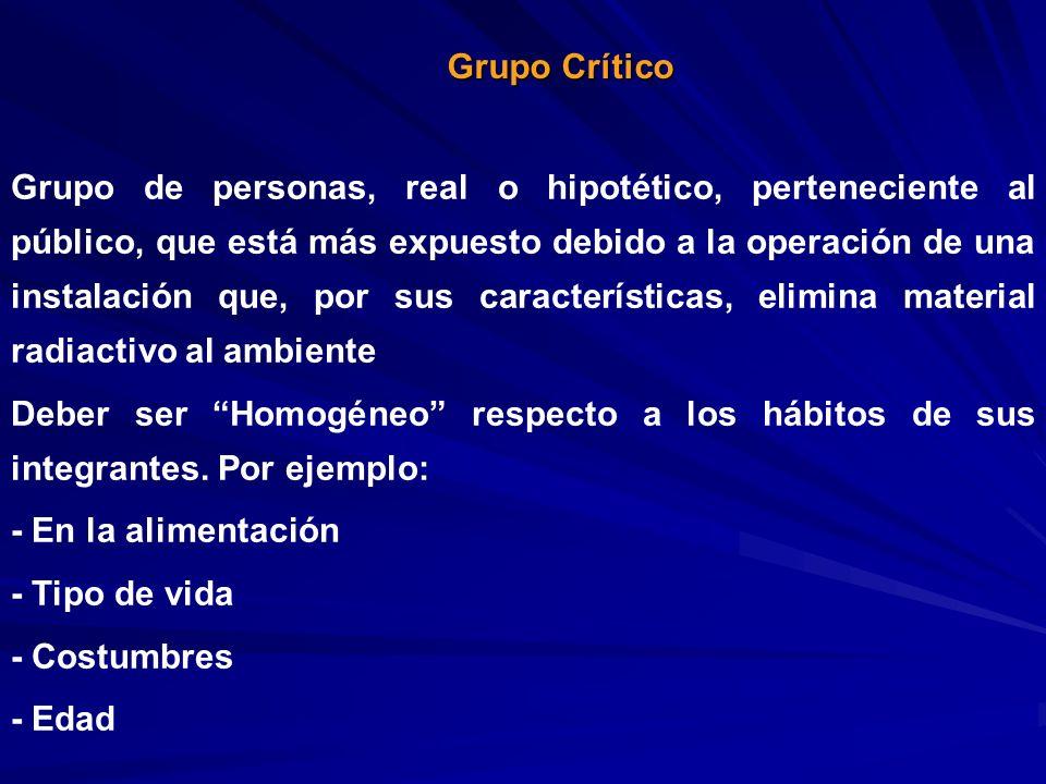 Grupo Crítico