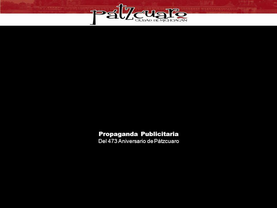 Propaganda Publicitaria