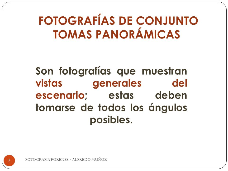 FOTOGRAFÍAS DE CONJUNTO