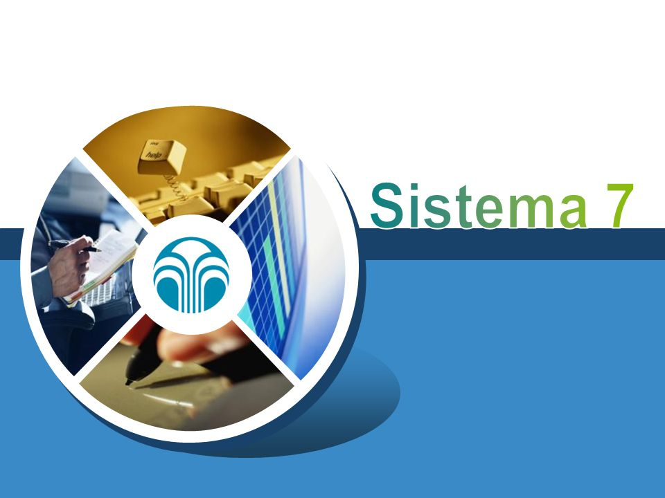 Sistema 7