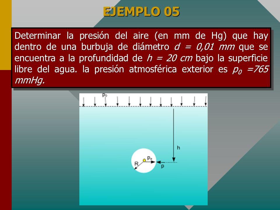 EJEMPLO 05