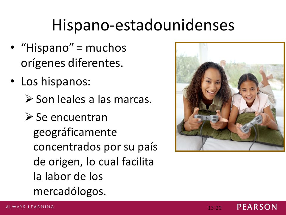 Hispano-estadounidenses