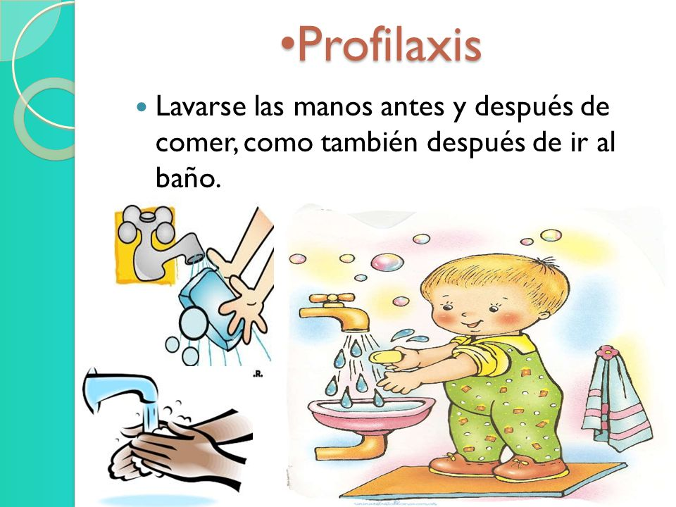 Retortamonas intestinalis ppt video online descargar - Frutas para ir al bano ...