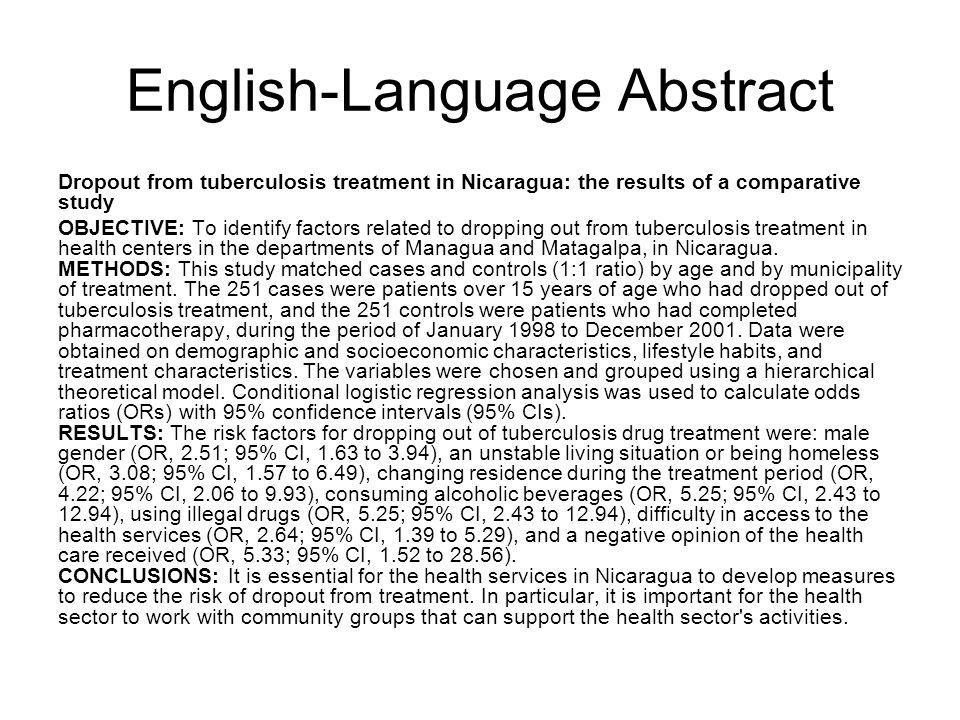English-Language Abstract