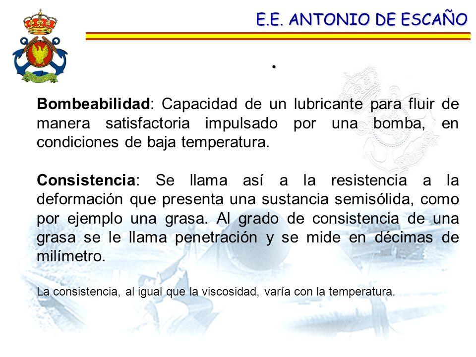 E.E. ANTONIO DE ESCAÑO .