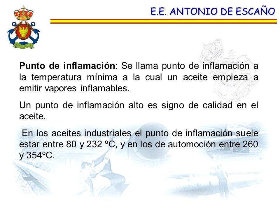 E.E. ANTONIO DE ESCAÑO