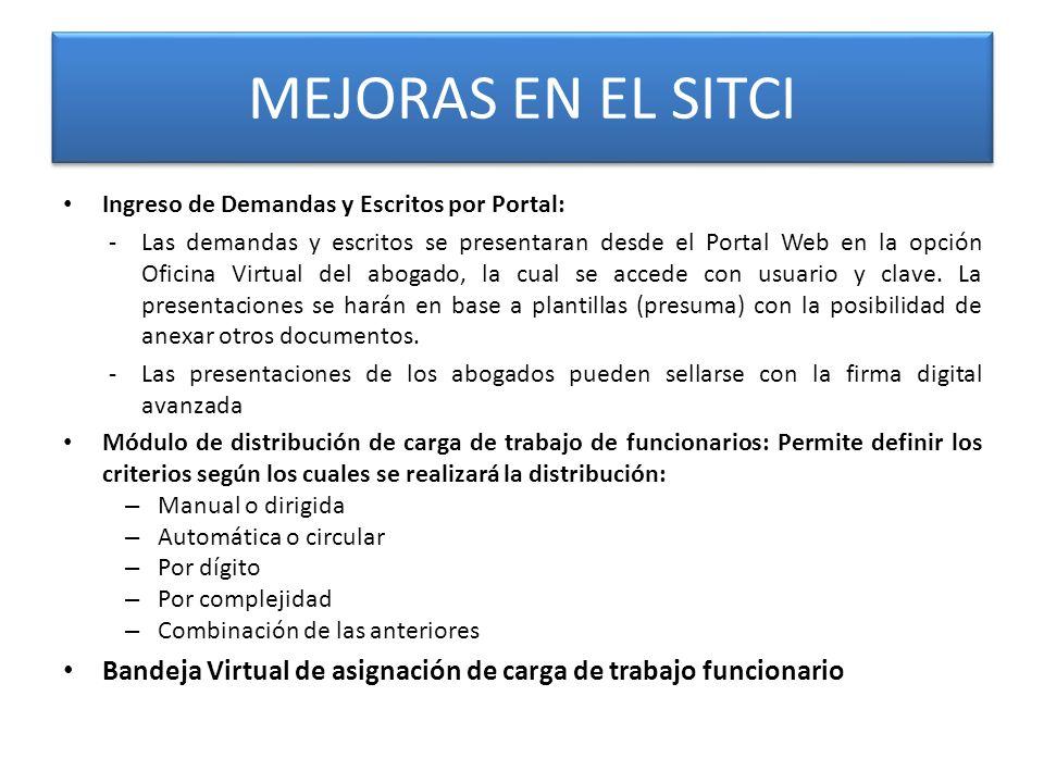 Acta ppt descargar for Oficina virtual demanda de empleo