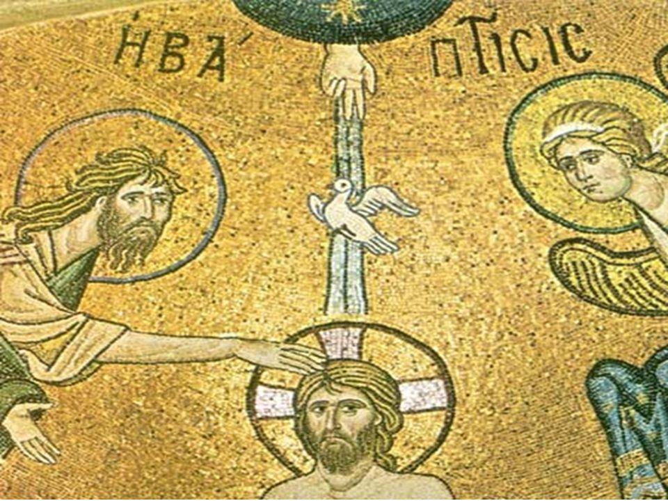 MOSAICO DE LAS TROMPAS www.marianistas.org