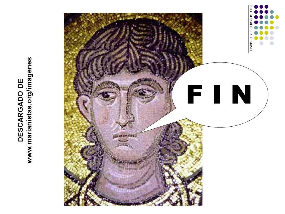 DESCARGADO DE www.marianistas.org/imagenes