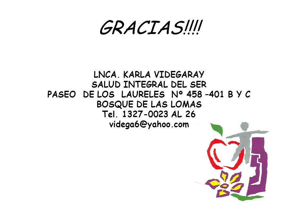 PASEO DE LOS LAURELES Nº 458 –401 B Y C