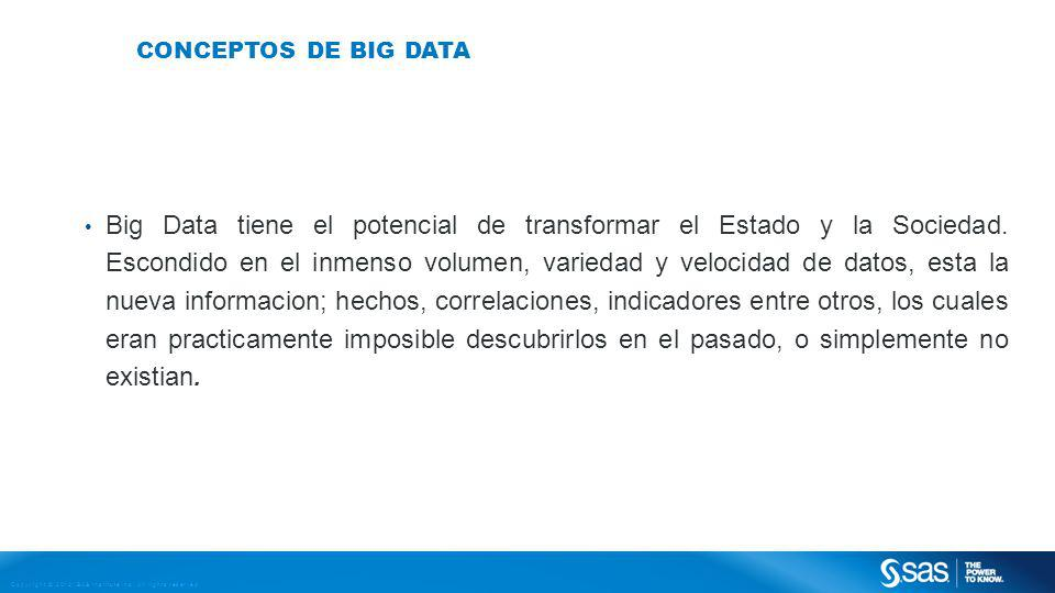 big data analytics ppt pdf