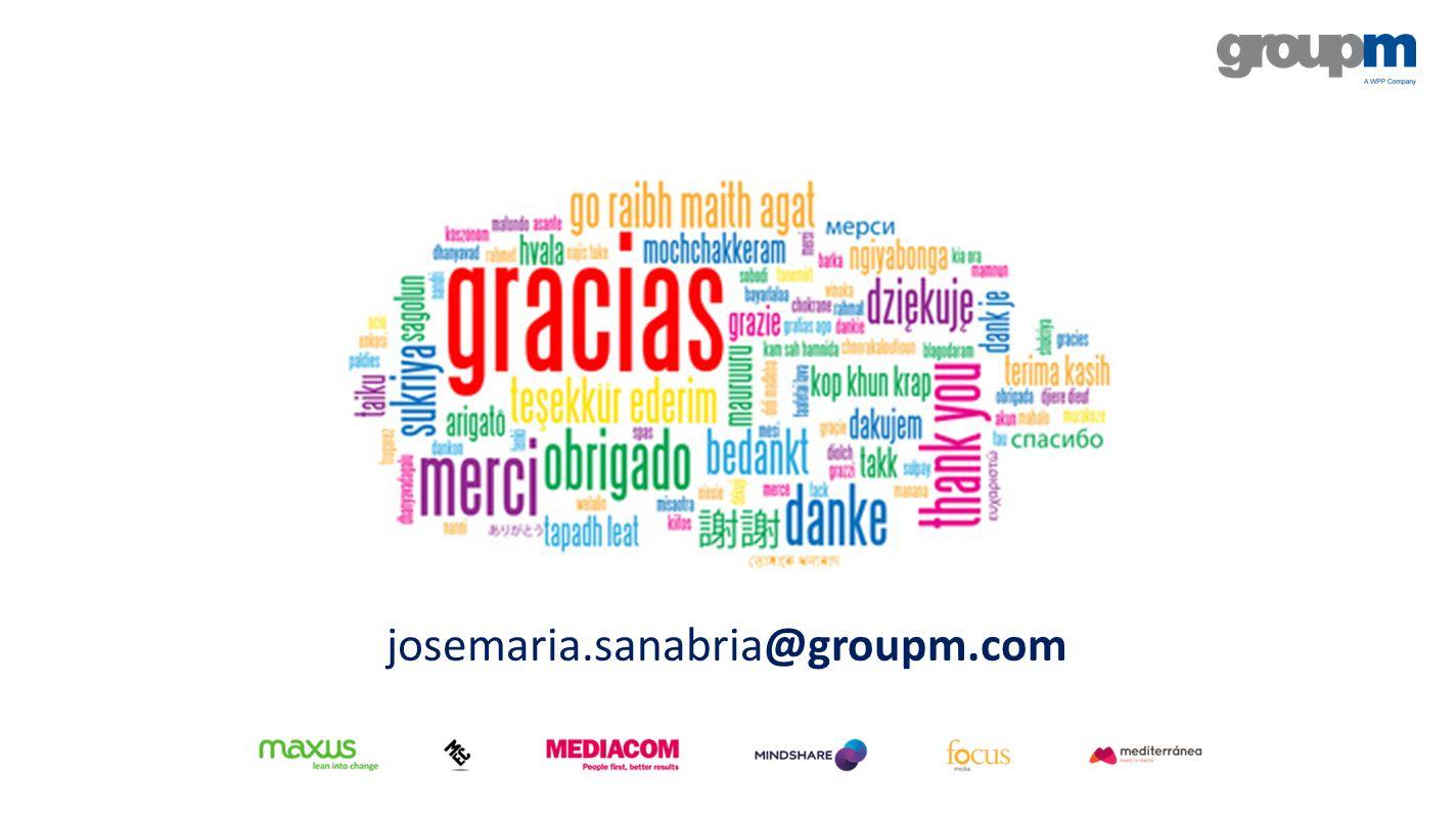 josemaria.sanabria@groupm.com