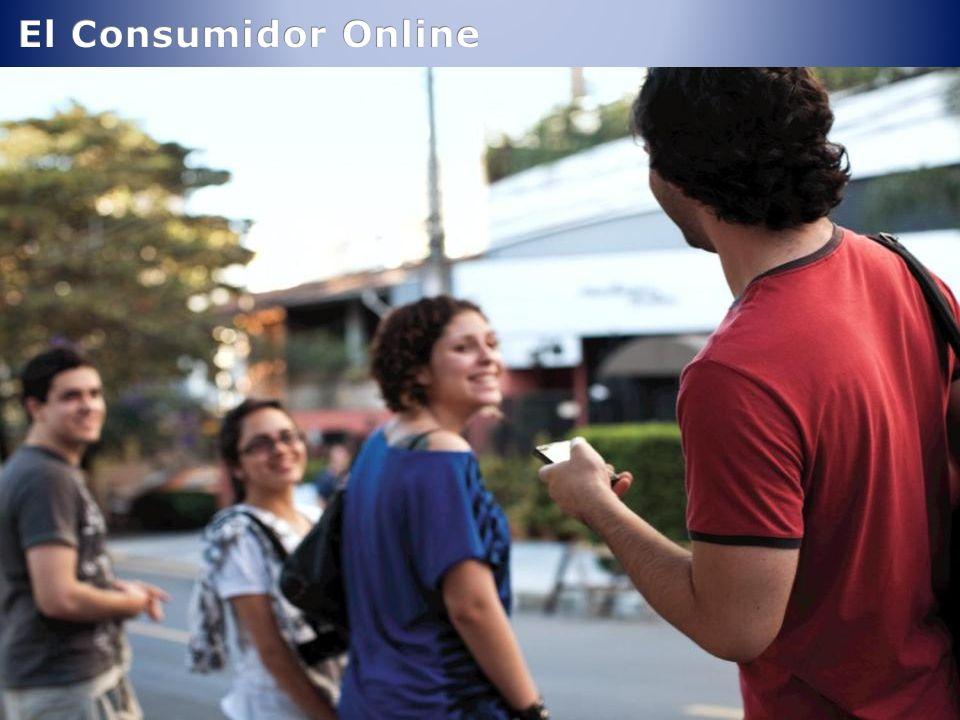 El Consumidor Online