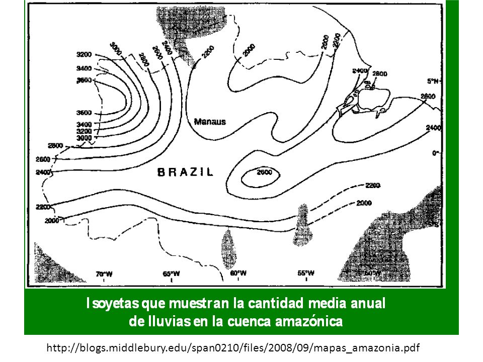 http://blogs. middlebury. edu/span0210/files/2008/09/mapas_amazonia