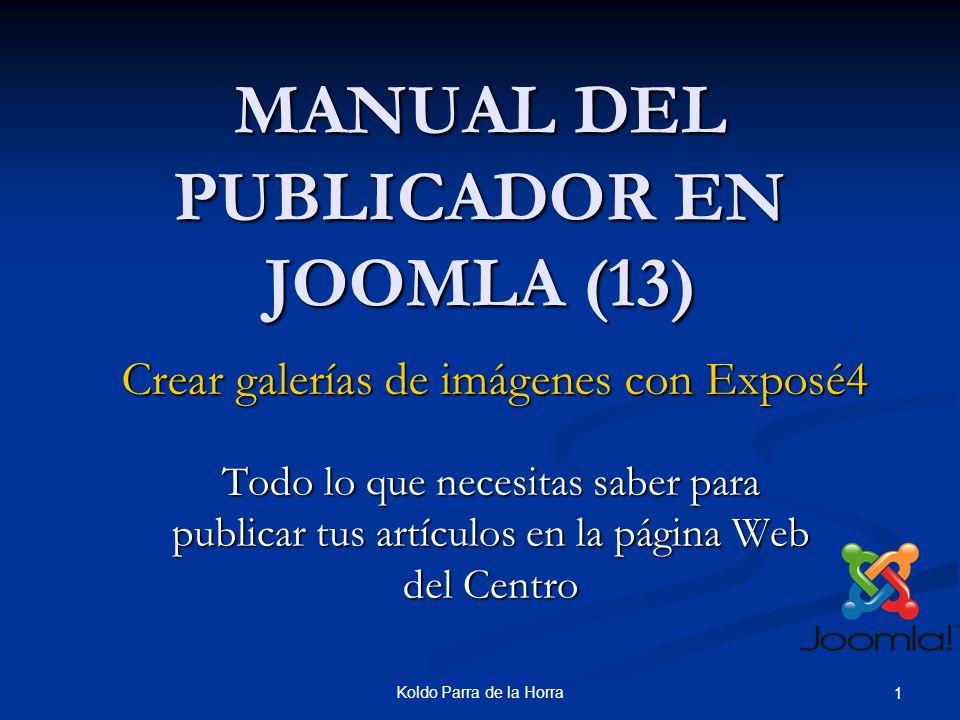 MANUAL DEL PUBLICADOR EN JOOMLA (13)