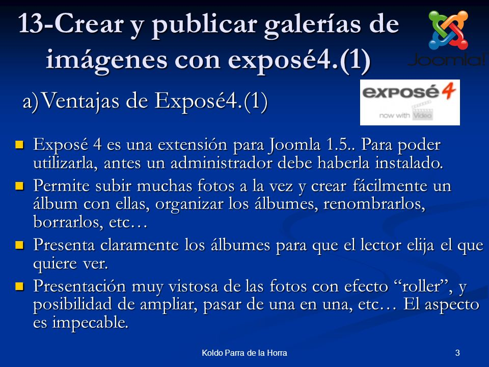 13-Crear y publicar galerías de imágenes con exposé4.(1)