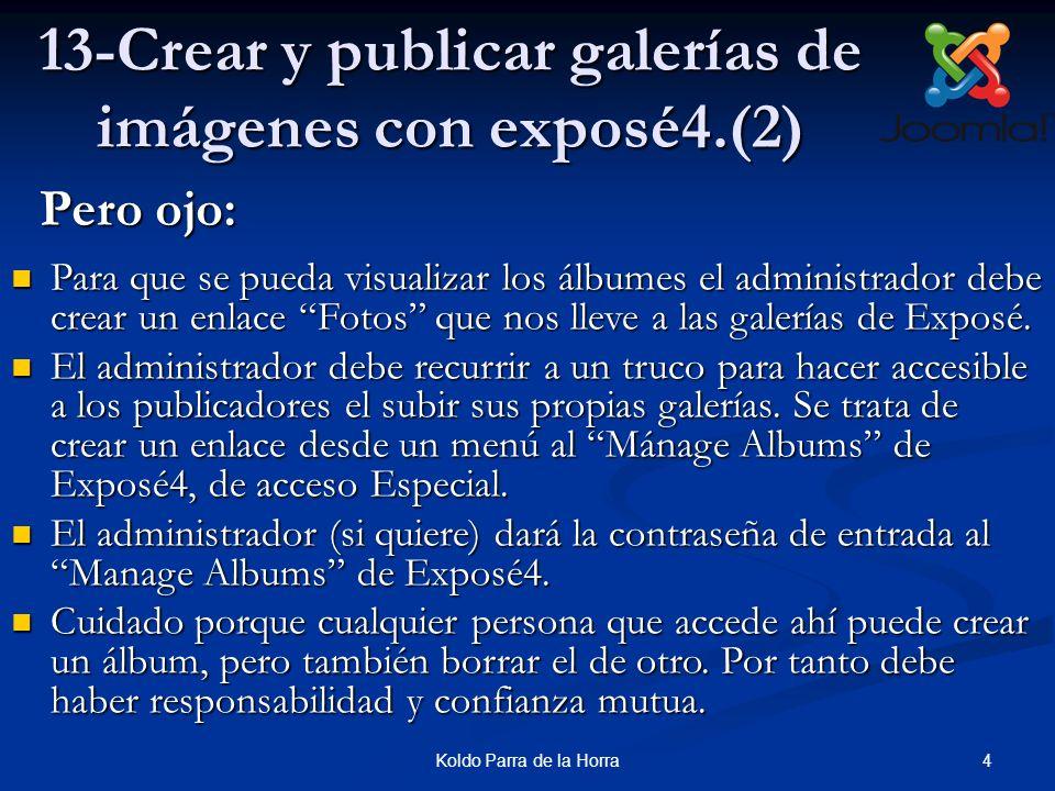 13-Crear y publicar galerías de imágenes con exposé4.(2)