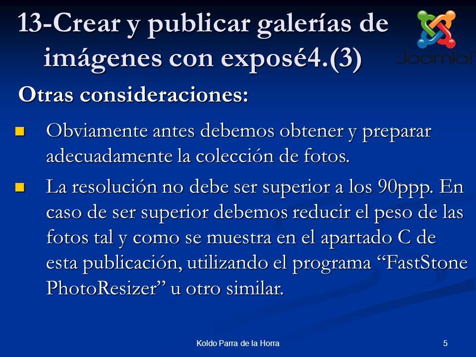 13-Crear y publicar galerías de imágenes con exposé4.(3)