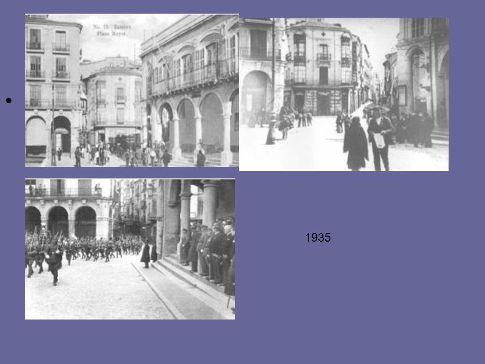 1935 1935