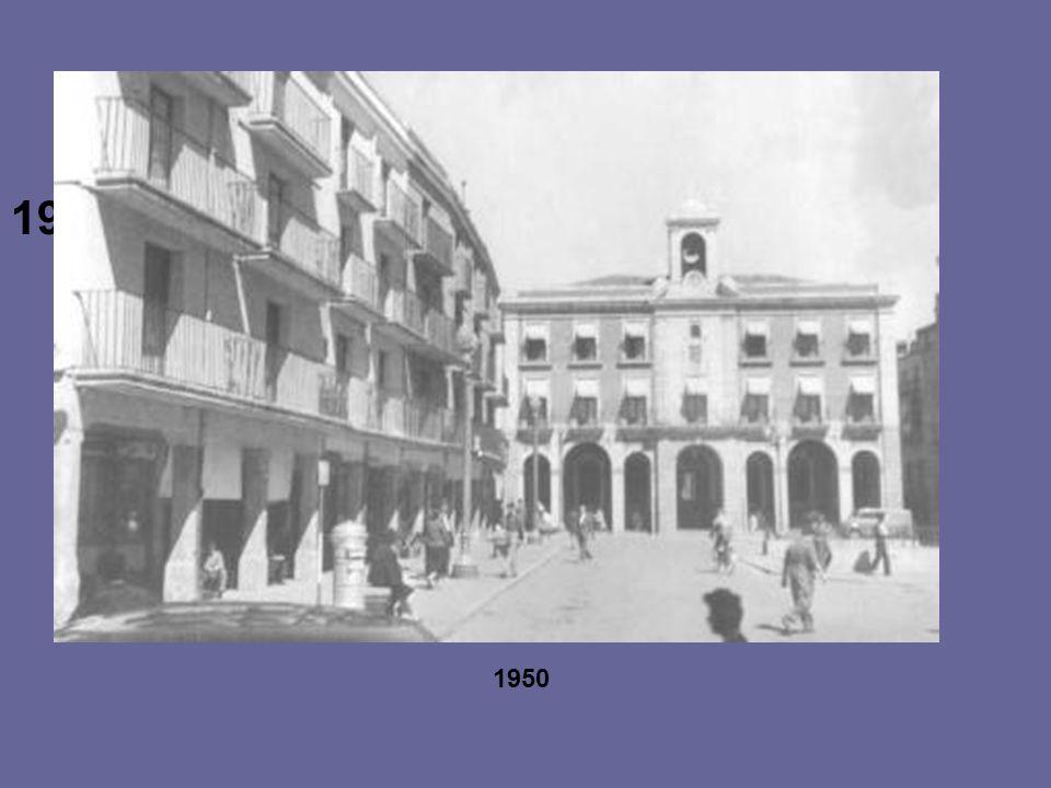 1950 1950