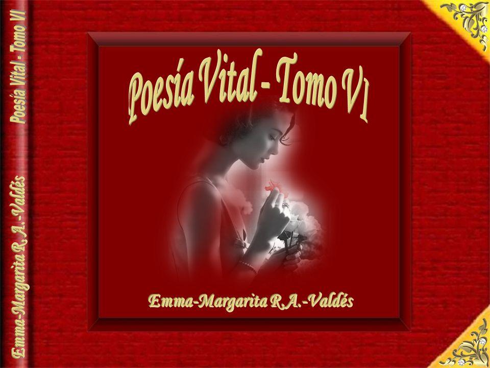 Emma-Margarita R. A.-Valdés Emma-Margarita R.A.-Valdés