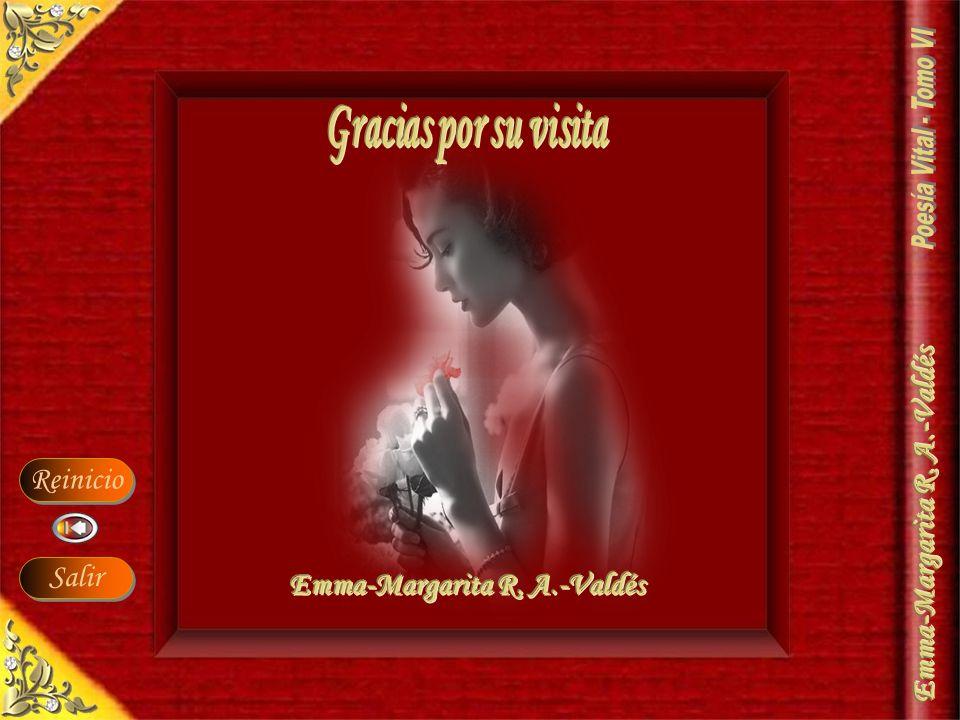 Emma-Margarita R. A.-Valdés Emma-Margarita R. A.-Valdés