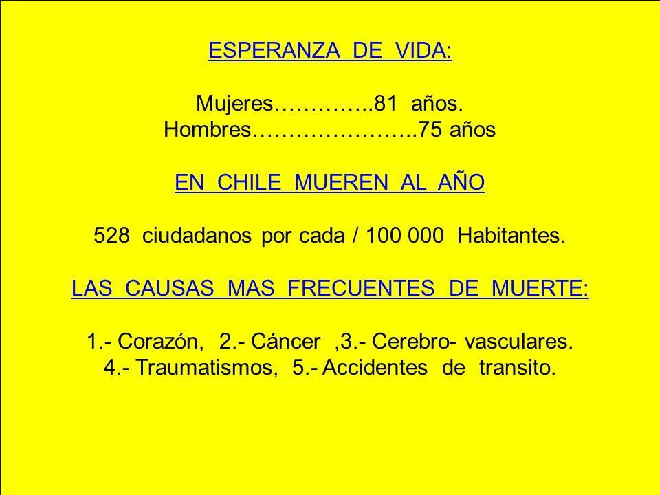 528 ciudadanos por cada / 100 000 Habitantes.