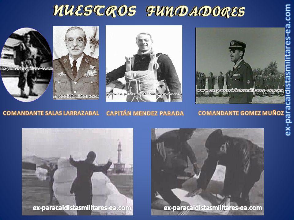 ex-paracaidistasmilitares-ea.com ex-paracaidistasmilitares-ea.com