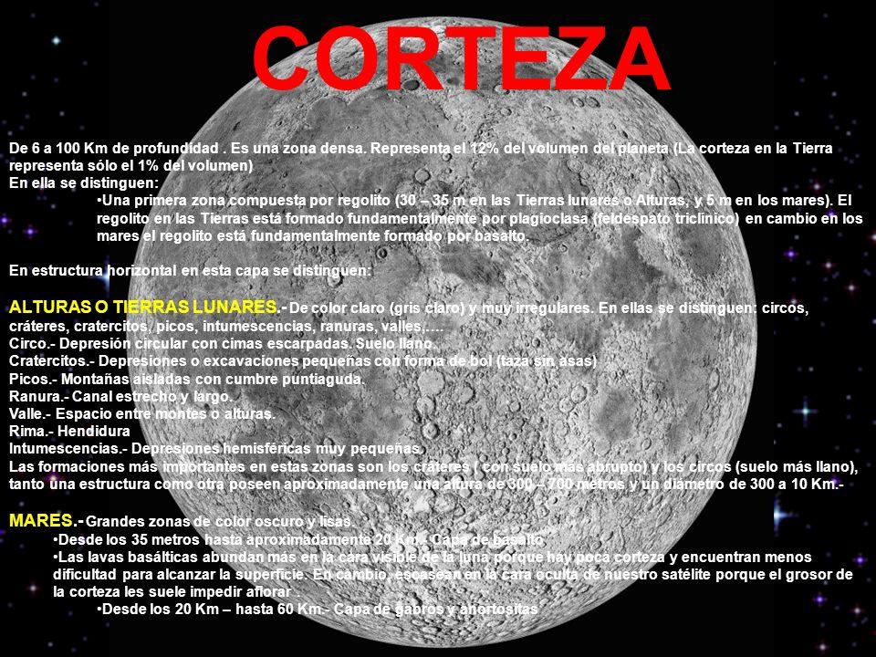 CORTEZA