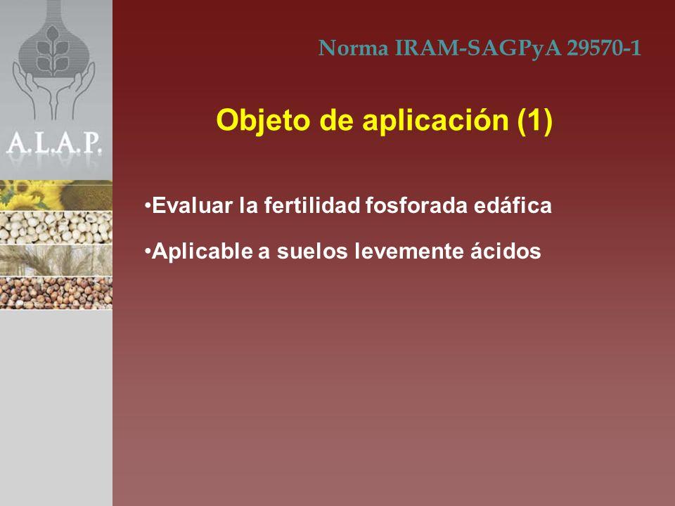 Objeto de aplicación (1)