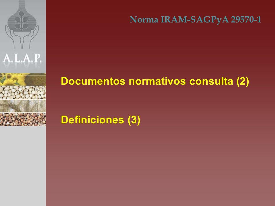 Documentos normativos consulta (2)