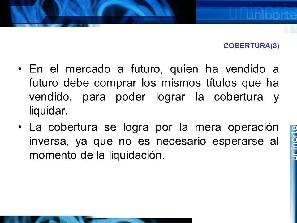 COBERTURA(3)