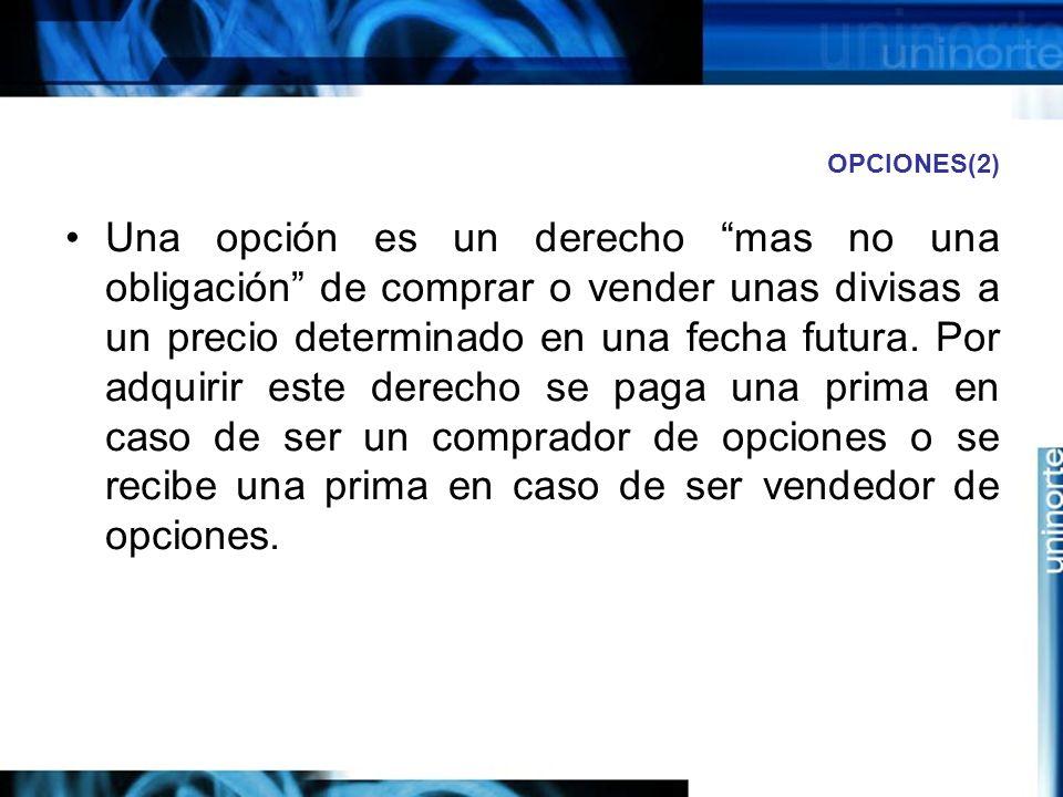 OPCIONES(2)
