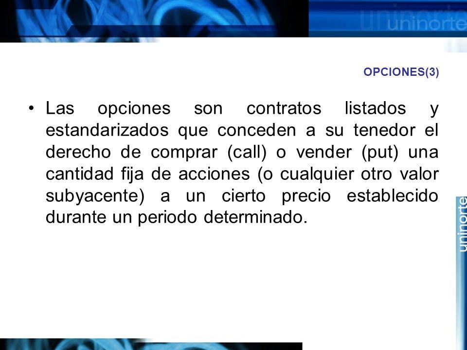 OPCIONES(3)