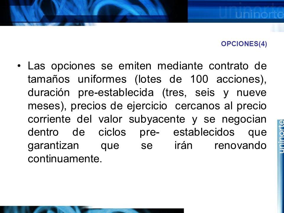 OPCIONES(4)