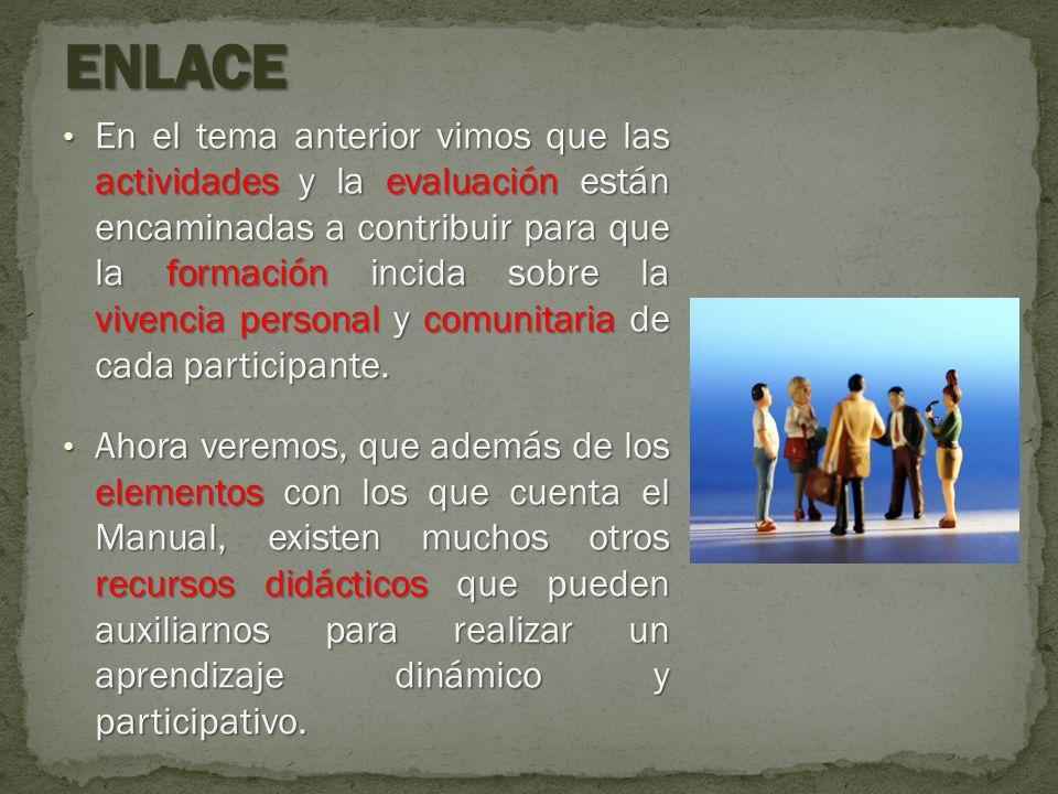 ENLACE