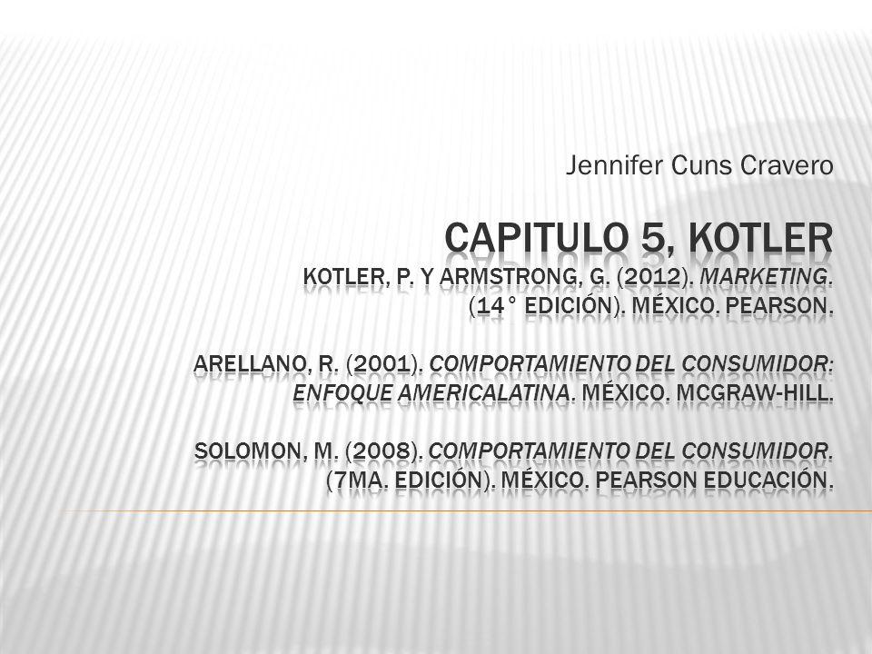 Jennifer Cuns Cravero