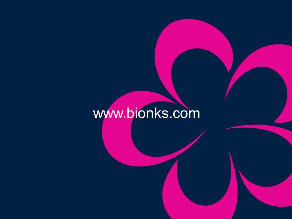 www.bionks.com