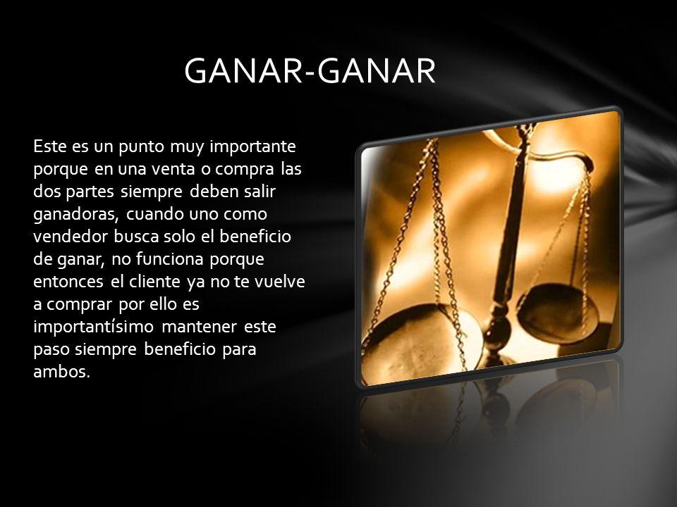GANAR-GANAR