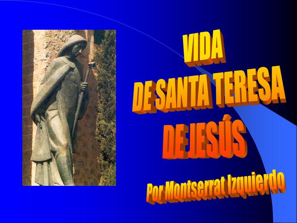 Por Montserrat Izquierdo