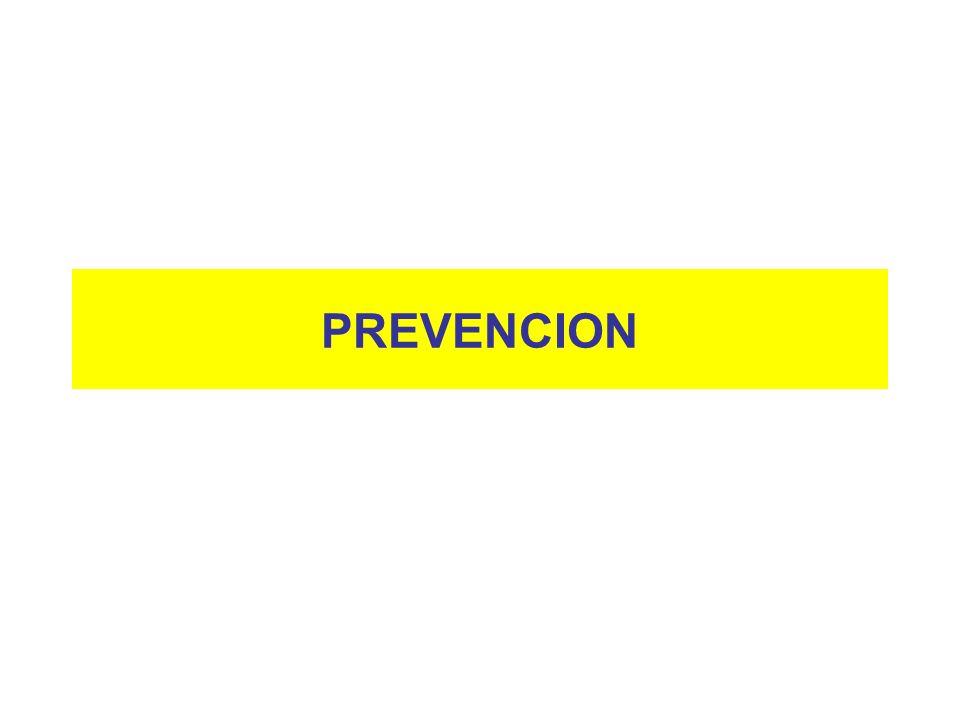 PREVENCION